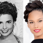 alicia keys lena horne