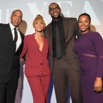 beyonce-lebron james-jayz-sports illustrated-a-the jasmine brand