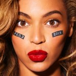 beyonce-super-bowl-400x300