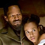django-unchained-jamie-foxx-kerry-washington_612x408