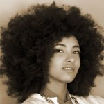 esperanza-spalding-sepia-thumb-473xauto-9451