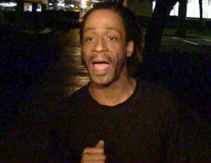 katt williams (mouth open)