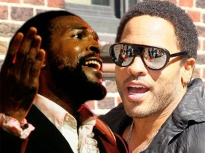 marvin-gaye-lenny-kravitz