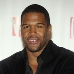 michael-strahan-to-become-permanent-co-host-of-live-with-kelly