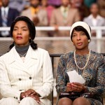 mary j. blige &amp; angela bassett (&#039;betty &amp; coretta)
