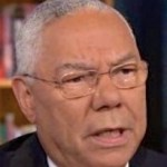 Colin Powell mtp