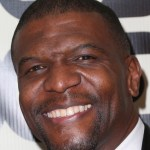 TerryCrews