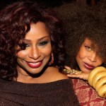 chaka and erykah