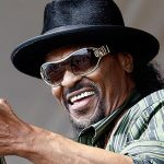 chuck-brown