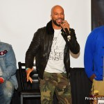 common-a-LUV screening-the jasmine brand