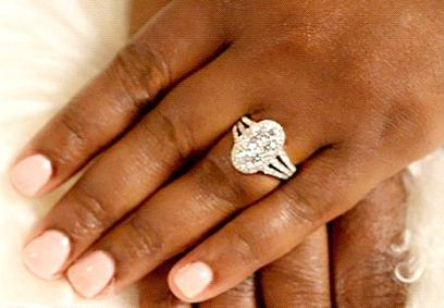 kandi burruss engagement ring