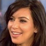 kim kardashian today show