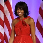 obamadress2