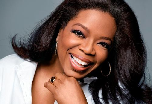 oprah (whiteshirt)