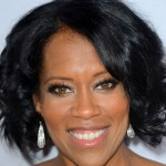 regina king