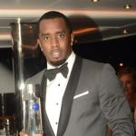 sean combs nye1a