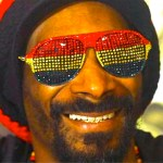 snoop-dogg-jan-10