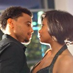 think-like-a-man-michael-ealy-taraji-p-henson