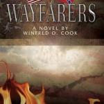 wayfarers (book cover)