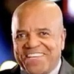 berry gordy close