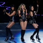 beyonce-destinys-child500