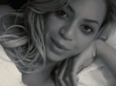 beyonce (documentary still)