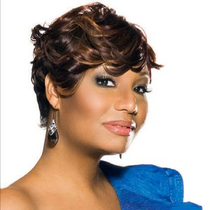 Traci Braxton joins her sisters for a fourth season of 'Braxton Family Values.'