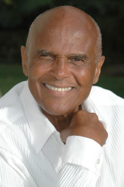 harry belafonte
