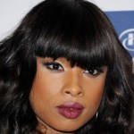 jennifer hudson close