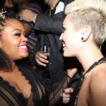 jill-scott-miley-cyrus-neyo-brunch-grammys-party-the-jasmine-brand-595x396