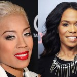 keyshia cole &amp; michelle williams