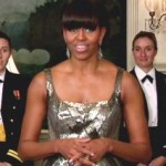 michelle-obama-oscar-argo