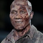 walking dead (hines ward)