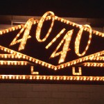 40 40 Club, Atlantic City