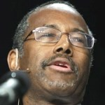 ben carson