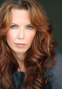 Challen Cates is Mrs. Knight in Nickelodeon's &quot;Big Time Rush.&quot;