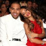 chris-brown-rihanna-elle1crop