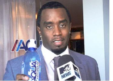 diddy (aquahydrate)