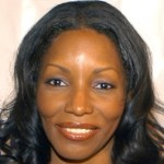 Singer-actress Stephanie Mills is 56 today