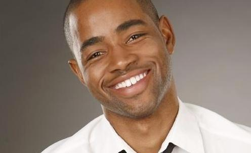 jay ellis