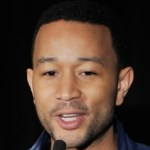 john legend sound of change