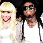nicki minaj &amp; lil wayne