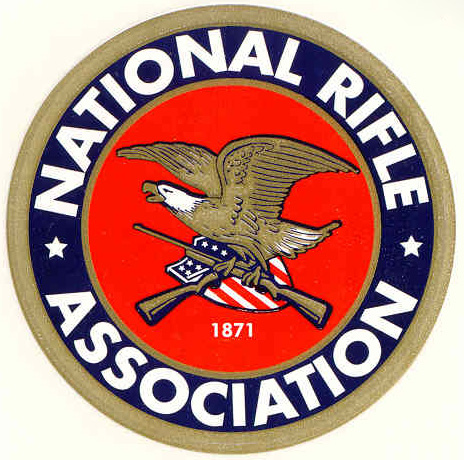 nra (logo)