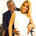tamar-braxton-article