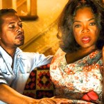 terrence howard &amp; oprah (the butler)