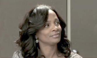 vanessa bell calloway