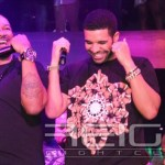 Drake-and-BIg-Tigger-b-atl-reign-club-grammy-party-the-jasmine-brand-595x396