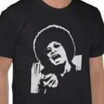 angela_davis_t_shirts-re3b72d8285bb427e80cdaca5b8a1e2a6_8nax2_512