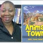 animal town