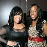 ashley & dominique sharpton1